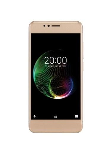 Vestel Venüs E3 Altin 16 Gb Cep Telefonu Altın